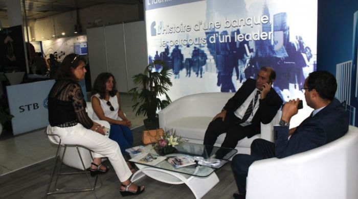Expo Finances 1