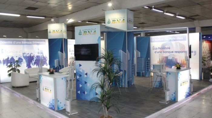 Expo Finances 2