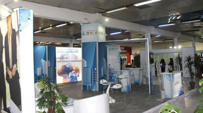 Expo Finances 4