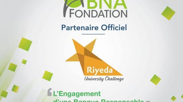 STARTUP TUNISIA AWARDS » ET « RIYEDA UNIVERSITY CHALLENGE »