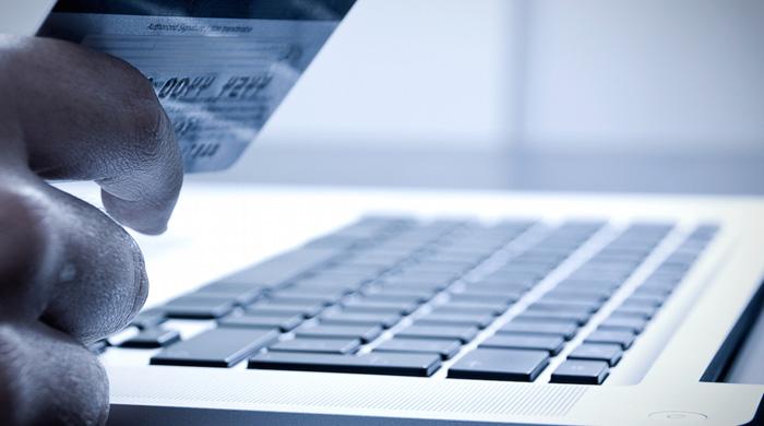 Compte Professionnel en Devises ou en Dinars Convertibles