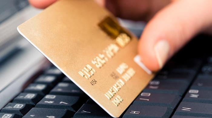 Compte Prestataires de service en Devises ou en Dinars Convertibles