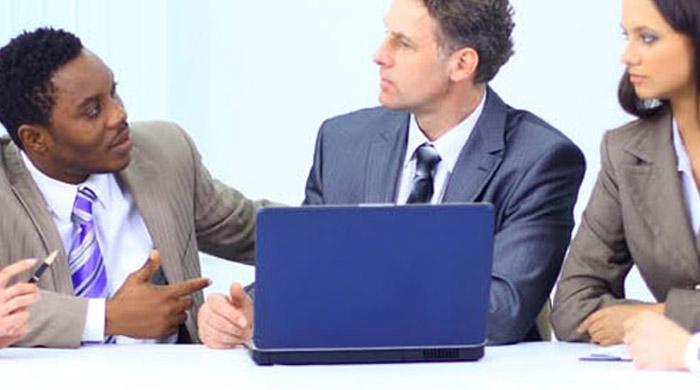 Extension et Développement de votre entreprise