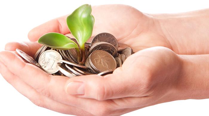 Compte Epargne pour l'Investissement