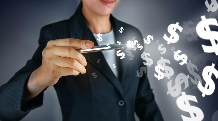 Ouvrir votre compte en devises ou en dinars convertibles