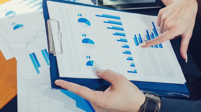 Financement de vos marchés en Tunisie