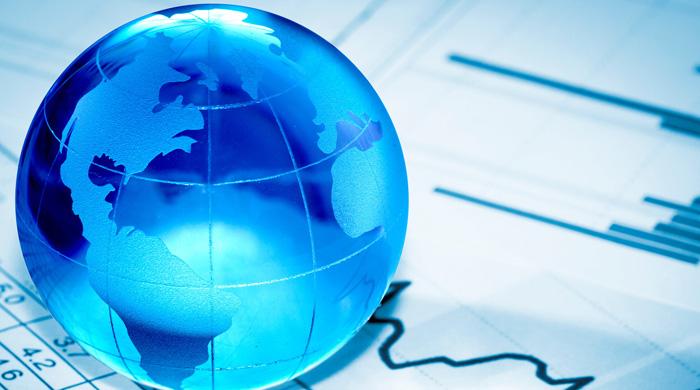 Financement de vos marchés à l'export