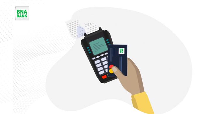 Paiement des amendes, impôts et taxes par carte bancaire ou téléphone mobile
